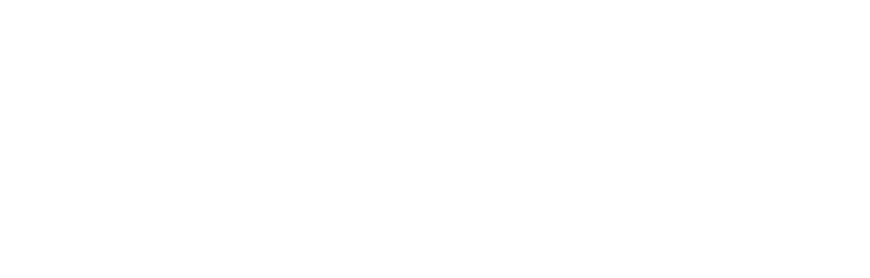 Kampe Foundation Retina Logo