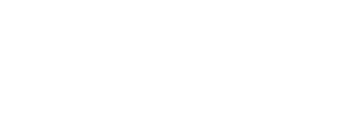 Kampe Foundation